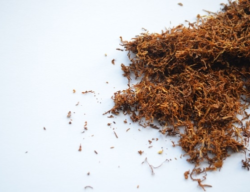 Smokeless Tobacco and it's Effects on Your Teeth