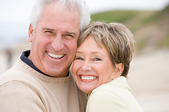 Dentures for Bountiful Dentistry