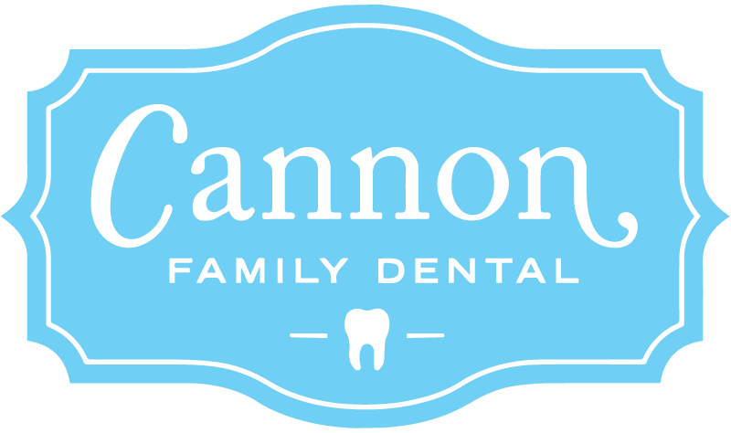 Bountiful Dentist | Cannon Family Dental