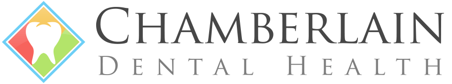 Chamberlain Dental Health